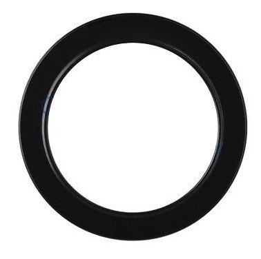 anel adaptador p/ suporte filtros cokin series tamanho 62mm