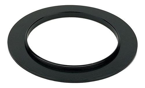 anel adaptador p/ suporte filtros cokin series tamanho 72mm