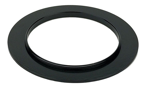 anel adaptador p/ suporte filtros cokin series tamanho 82mm