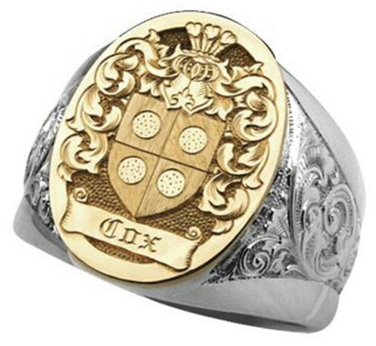 Resultado de imagem para ouro prata joias