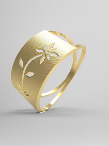 anel carioca