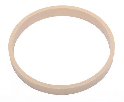anel centralizador hyundai 73mm