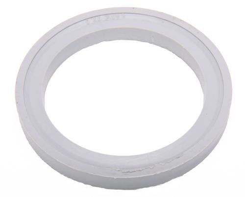 anel centralizador para rodas esportivas 72 mm por 54,1 mm