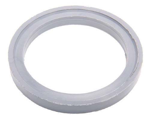 anel centralizador para rodas esportivas 72 mm por 56.1 mm