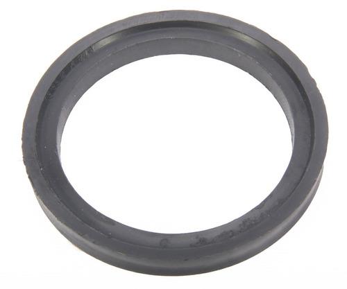 anel chevrolet  para rodas esportivas