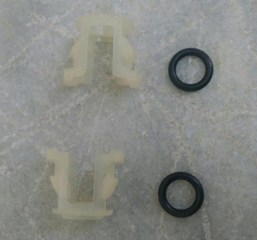 anel+conector filtro combustível-mann-wk 510-palio/strada.