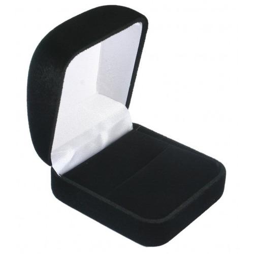anel da maçonaria com pedra ônix -  pronta entrega