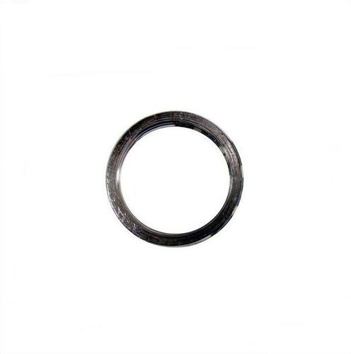 anel de escape suzuki bandit 600 650 1200 1250  gsx750 f