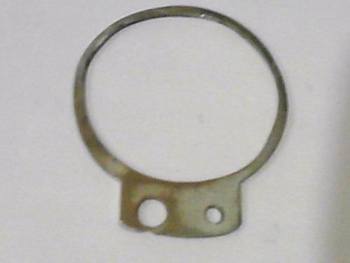 anel de fixação sensor pedalec 45 mm para bicicleta elétrica
