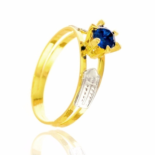 anel de formatura em ouro 18k frete gratis 12 x sem juros