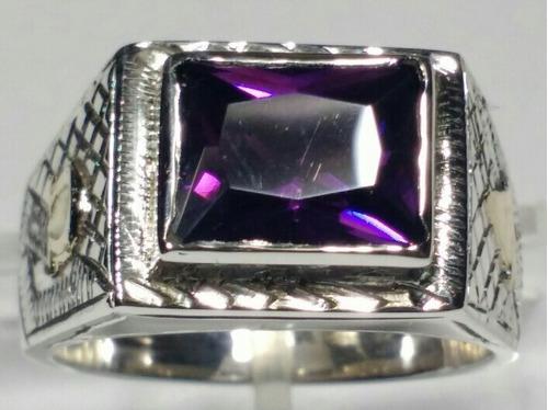 anel de formatura  teologia prata 925 emblemas ouro 18k
