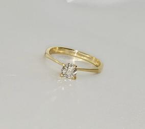 d00ecc53c Bergerson Ouro Brincos Ouro Diamantes Anel Bigben no Mercado Livre Brasil