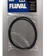 anel de vedação  canister fluval 304/305/306/404/405/406