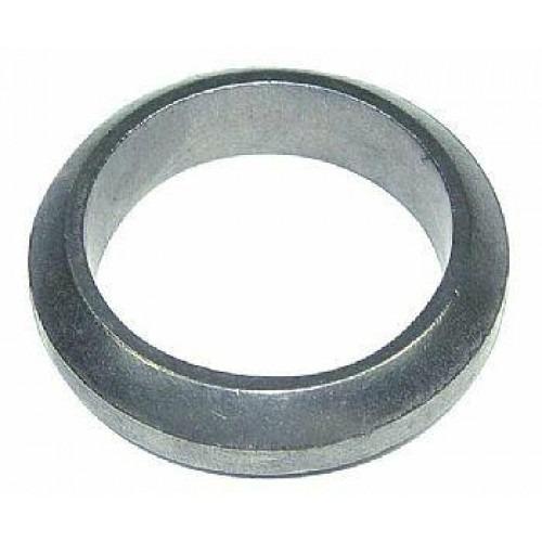 anel de vedação escapamento opala silverado c10 c20 - 6cil