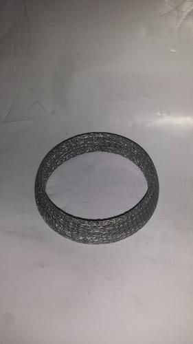 anel de vedação escapamento peugeot 406 2.0 16v