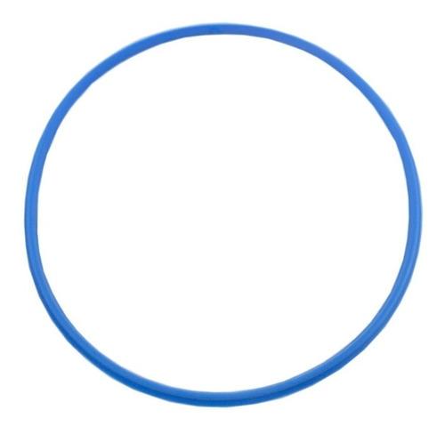 anel de vedação p/ panela d pressão silicone 3,0 4,05 lts