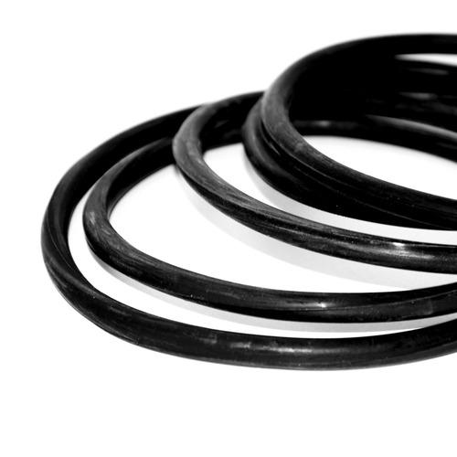 anel de vedação p/ pneus - ref: or 88t - schrader