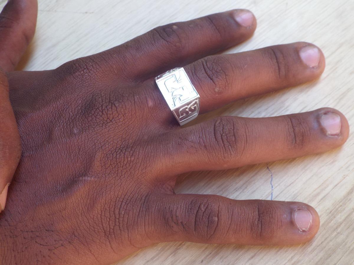 d73fc1b85f anel dedeira cyclone de prata 925 compre e ganhe um brinde. Carregando zoom.