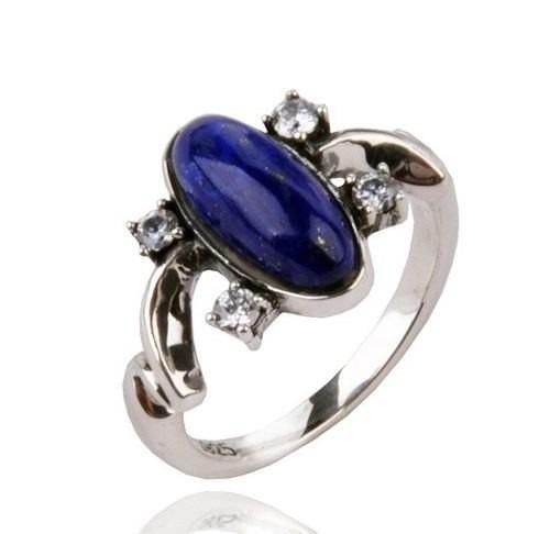 anel elena gilbert the vampire diaries pedra azul barato