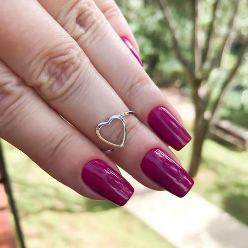 anel falange coração - an_068