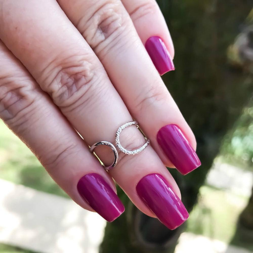 anel falange silvia - an_059
