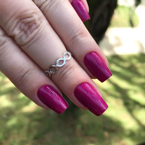 anel falange trançado - an_055