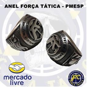 9a8d056ffb Boina Força Tatica Pmesp no Mercado Livre Brasil