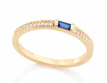 anel formatura anel