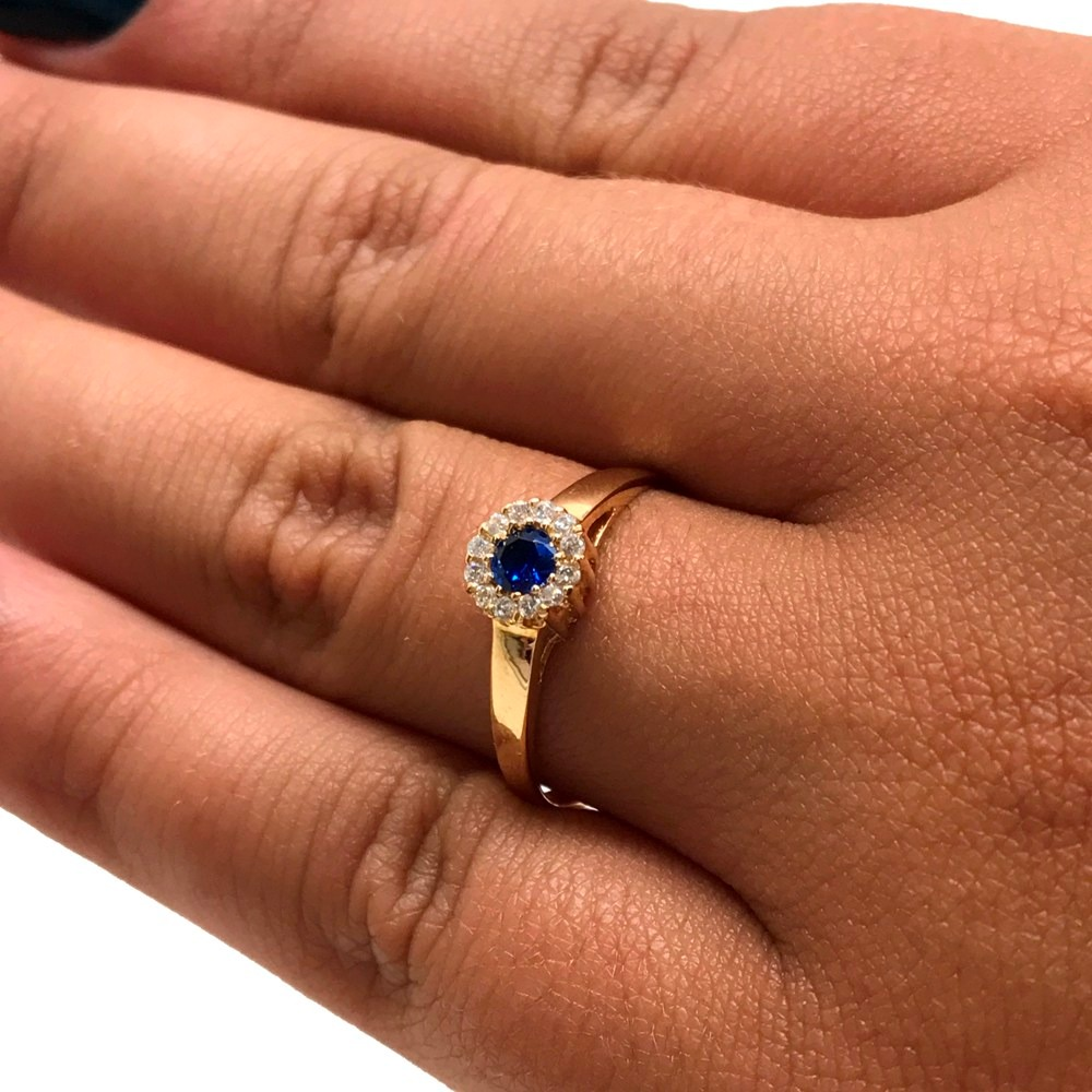 63ad37fd4b33b anel formatura safira azul feminino moderno 21061 k270. Carregando zoom.