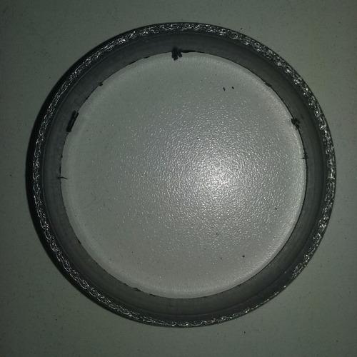 anel gaxeta p/vedação de escapamento citroen berlingo/xsara