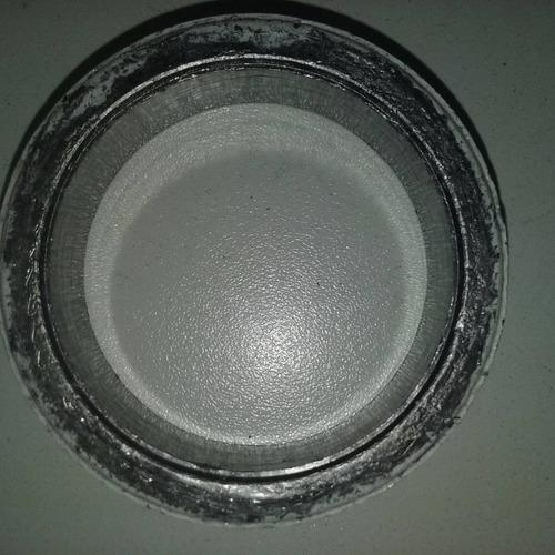 anel gaxeta p/vedação de escapamento gm traket/grand vitara
