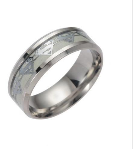anel luminoso jeusus tamanho 12