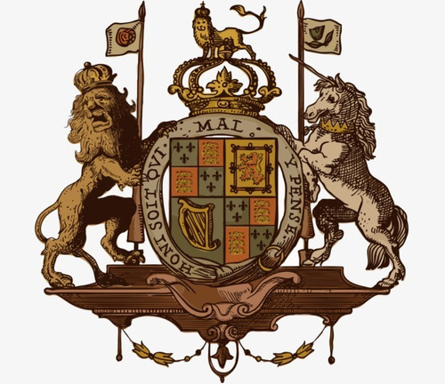 anel masculino aço inox leão moto punk lobo tigre lxbr a171