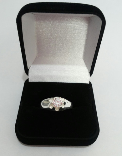 anel masculino em prata legítima