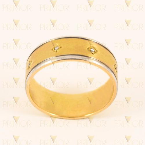 anel masculino ouro ouro