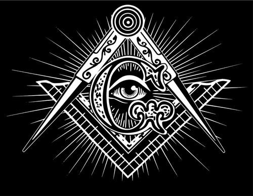 anel ouro 18k maçonaria hip hop masculino aço inox lxbr a168