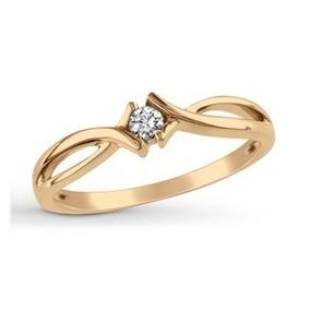 adff7af719a74 Aparador Aliança Ouro 18k Com Diamantes - Joias e Bijuterias no ...