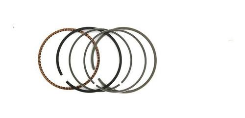 anel p/ pistao cbx 750 0,75mm 13041-mj1-771