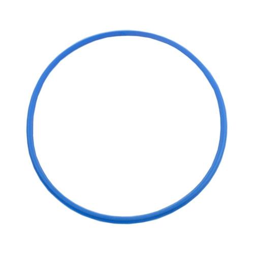anel para panela de pressão silicone 3,0 a 4,05 litros
