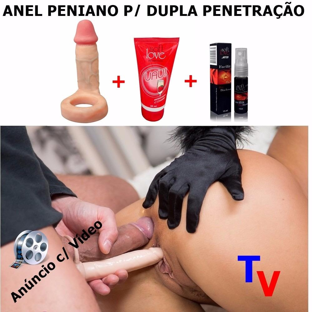 anel peniano ver videos de sexo