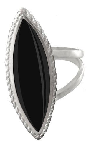 anel prata dedo mindinho