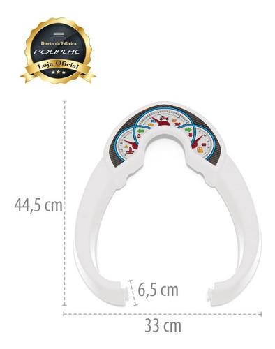 anel protetor policar®
