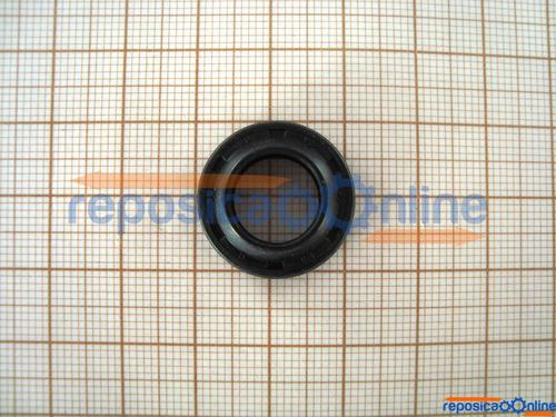 anel raspador para lava jato k3xx karcher karcher - 93021190
