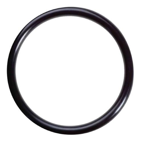 anel reposição nova polia toca discos gradiente / garrard