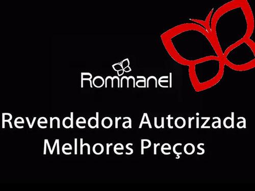 anel rommanel fios torcidos vazado 511045 promoção!!!!!