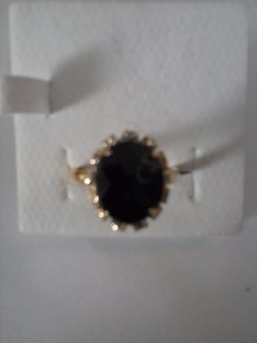anel sarion na 1379 00 folh.ouro