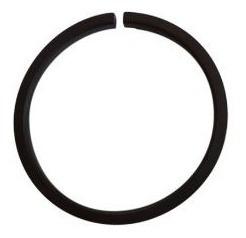 anel segmento cj tampa câmbio al4 c4 pallas c3 megane scenic