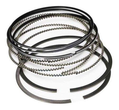 anel segmento ford ka 1.0 12v 3cc 14/ - medida stander