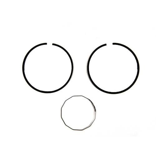 anel segmento yamaha dt180 0,25mm
