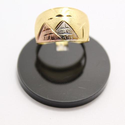anel semi joias atacado para revenda 20 peças